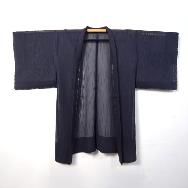 羽織 【伊と幸】