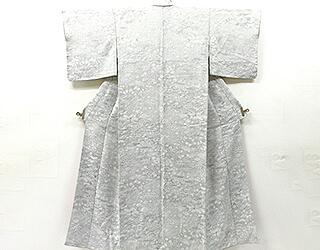 山岡古都・薬墨染