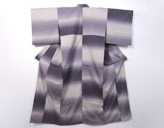 ムガシルク・高級糸