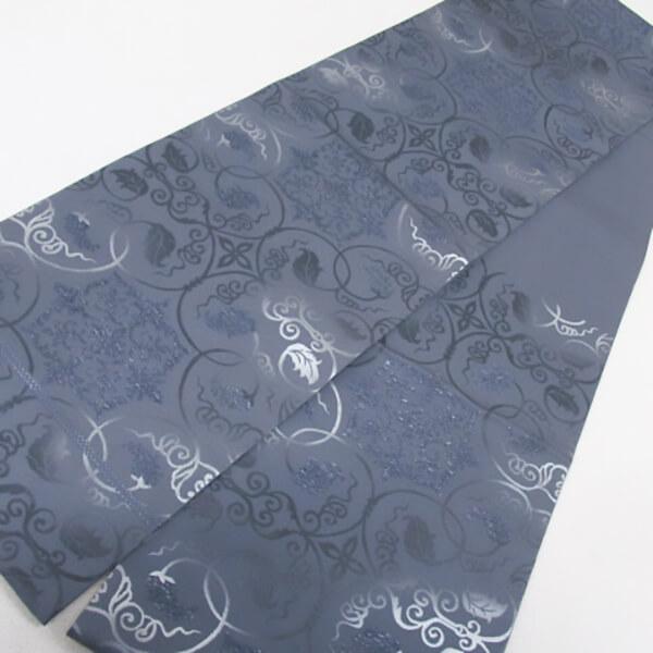 龍村光峯の袋帯