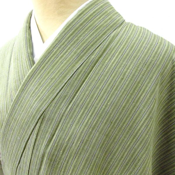 TOKIO et TOKIの小紋