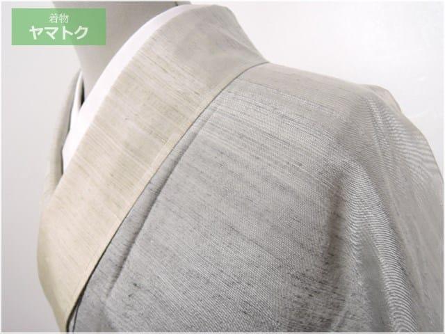 【着物買取実績】岐阜市のお客様から大島紬、米沢紬などの着物を買取!