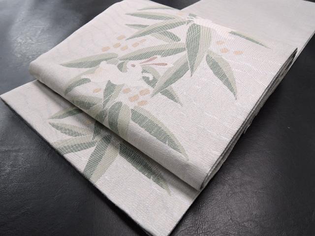 真綿紬(まわたつむぎ)とは?真綿紬の魅力と特徴を解説