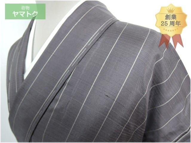 【染織メーカー】貴久樹(きくじゅ)とは?染織の特徴は?人気が広がっている理由について解説!