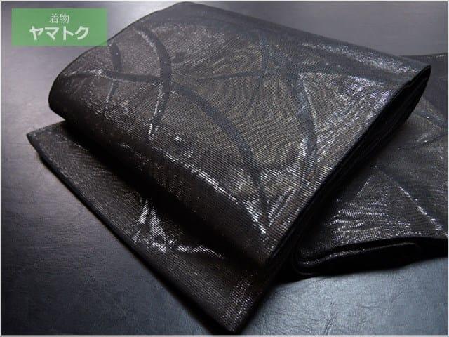 橋本テル織物