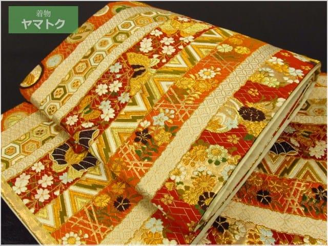 河合美術織物