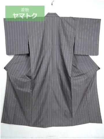 京都の呉服商