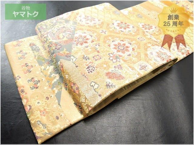 日本の古典文様