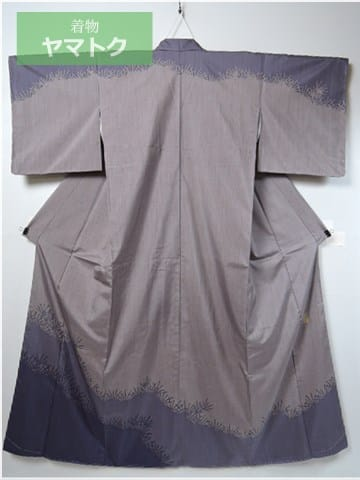 和服デザイン