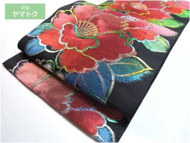 環美術織物