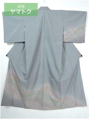 藤絹織物は鹿児島・奄美の伝統工芸
