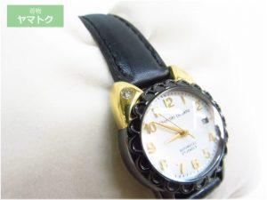 ツモリチサト腕時計