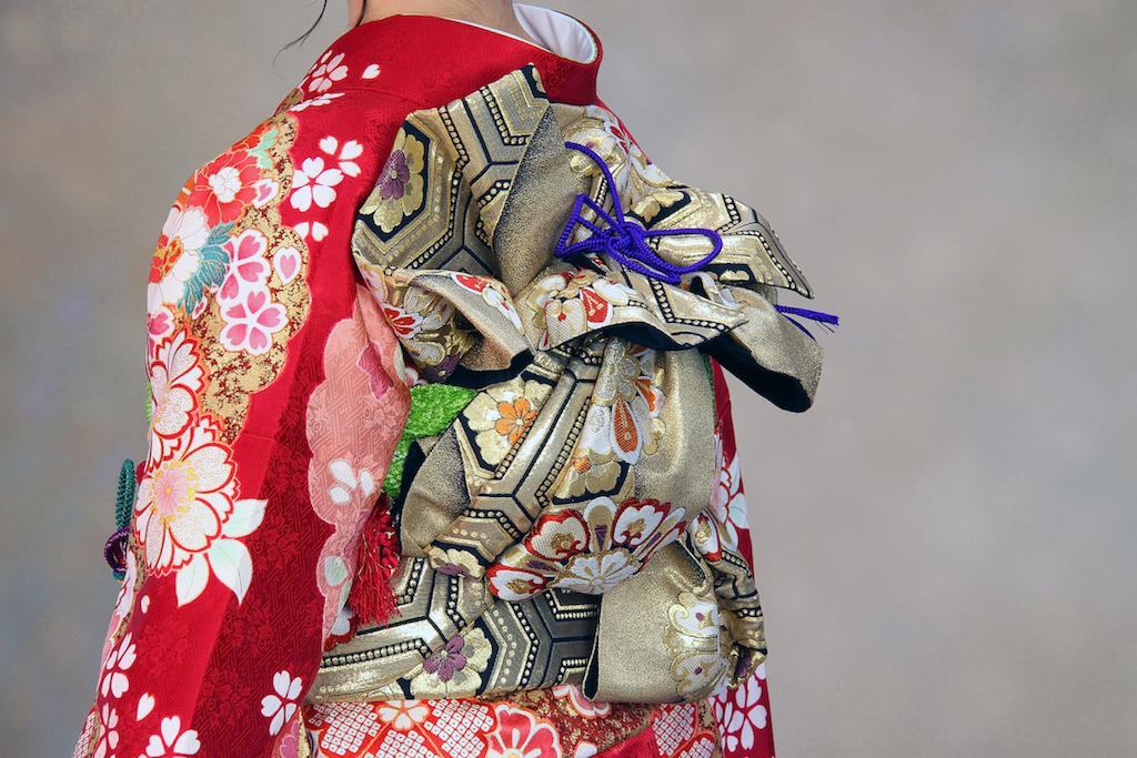 着物買取のお店で和服を買い取りしてもらうことはできるの?