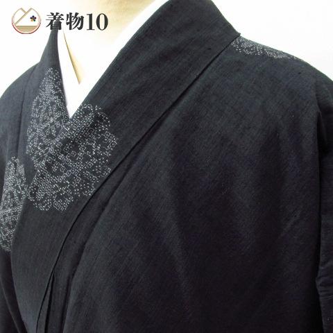 【査定金額15,000円】奥順謹製の本場結城紬を買取いたしました